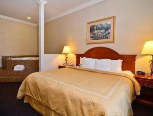 Best PayPal Hotel in ➦ Oakley (CA):