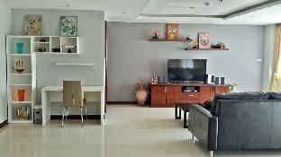 %name 2 Bedrooms Downtown Nova Atrium By PattayaHoliday พัทยา