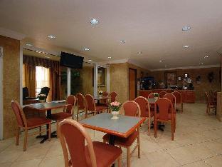 booking.com Best Western Winscott Inn & Suites
