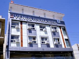 Hotel Venus Аджмер