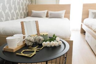 M 17346716 Luxury Big apartment near Shinjuku East 202