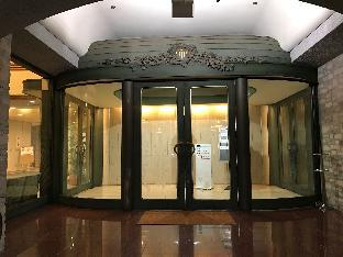 Hotel Citio Shizuoka image