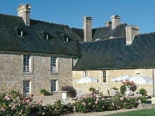 Reviews Chateau dAudrieu