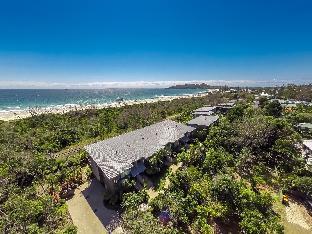 Review Kiah Beachside Byron Bay AU