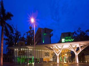 Holiday Inn Tuxpan
