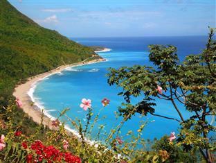 booking.com Casa Bonita Tropical Lodge Hotel