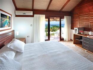 hotels.com Casa Bonita Tropical Lodge Hotel