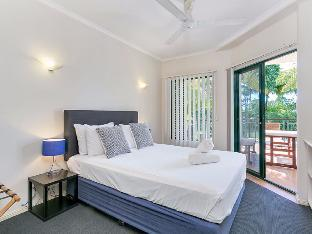 Review Tropic Towers – One Bedroom Apartment Cairns AU