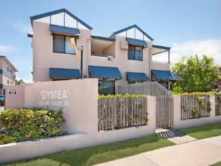 Gymea Apartments 7 - Three Bedroom Apartment best rates