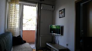 Comfortable apartment close to city center