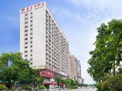 Vienna Hotel Shenzhen Songgang Liye Road, Shenzhen