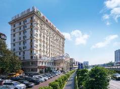 Vienna Hotel Shenzhen Henggang Cuihu Shanzhuang, Shenzhen