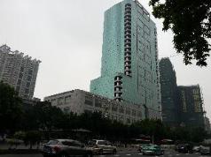 Vision Hotel, Guangzhou