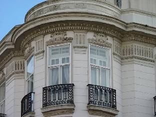 Hotel Benevento3