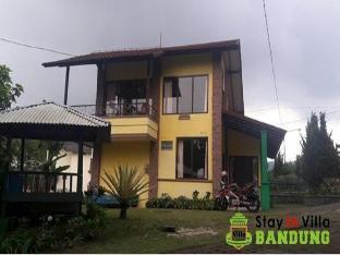 Villa P1-2