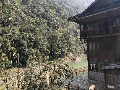 peter's Home, Guilin