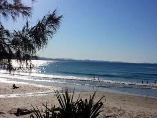 Palm Haven Byron Bay New South Wales Australia