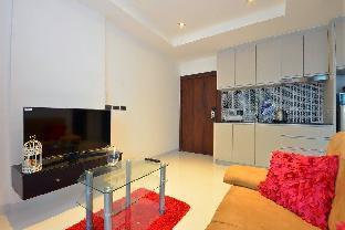%name Serenity Wongamat 1 B/Room Condo Rentals Pattaya พัทยา