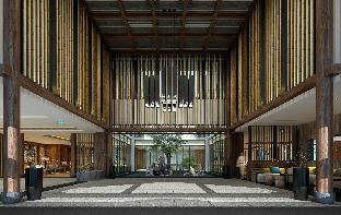 Holiday Inn Express Zhejiang Qianxia Lake