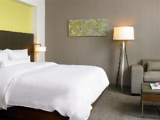 Best PayPal Hotel in ➦ Ewing (NJ):
