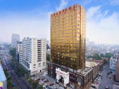 Vienna International Hotel(Lecong Center Branch), Foshan