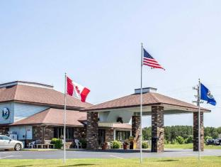 Get Promos Quality Inn And Suites Newberry