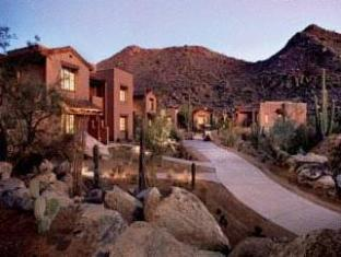 booking.com The Ritz-Carlton, Dove Mountain