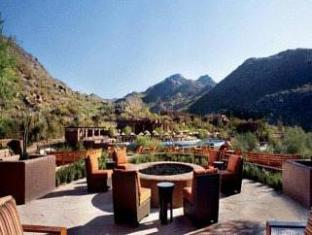 trivago The Ritz-Carlton, Dove Mountain