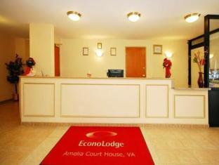 Best guest rating in Amelia Court House (VA) ➦  takes PayPal