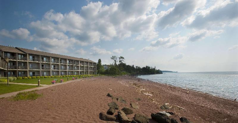 Best Western Plus Superior Inn & Suites