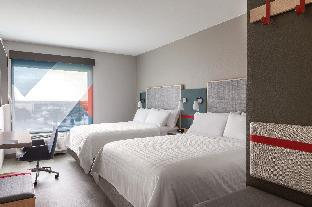 Avid Hotels Zeeland Zeeland (MI) Michigan United States