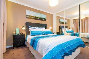 Review Fitzgerald Apartment Perth AU