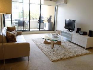 Review Espresso Apartments – Executive Elwood Apartment Melbourne AU