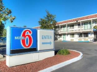 Coupons Motel 6-Redding CA - South