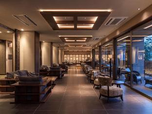 北辛夷知床度假酒店 image