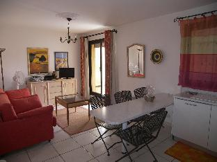 1BR Apartment - 4 min walk to Croisette