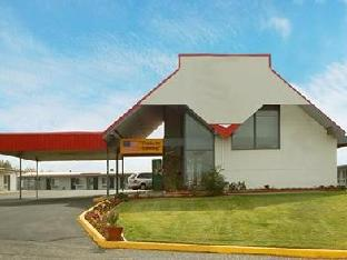 Rodeway Inn Hotel in ➦ Boardman (OH) ➦ accepts PayPal
