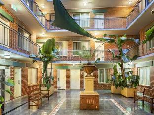 Quest Windsor Apartments2