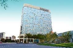 Dongguan  DeRucci Hotel, Dongguan