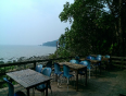 Permai Rainforest Resort Kuching - Cafe