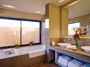 booking.com Sirayane Boutique Hotel & Spa