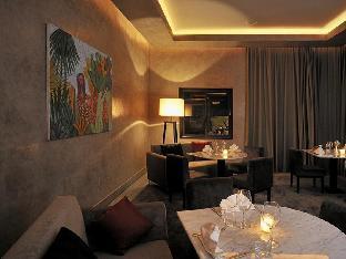 trivago Sirayane Boutique Hotel & Spa