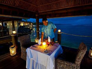 trivago Sinalei Reef Resort and Spa