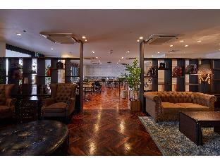 Centurion Hotel & Spa Kurashiki Station image