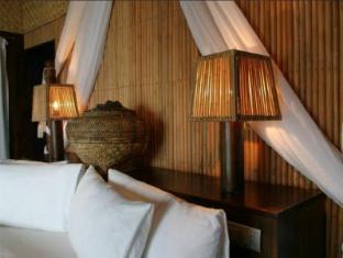 Sirangan Beach Resort Sorsogon - Guest Room