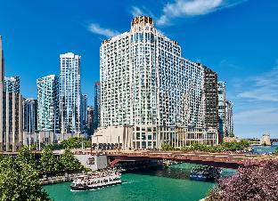 Get Coupons Sheraton Grand Chicago