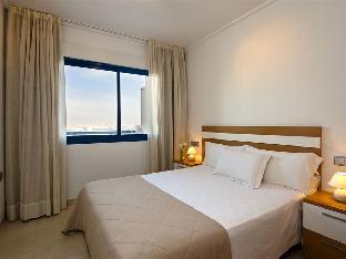 Exe Alicante Hills Hotel PayPal Hotel Alicante - Costa Blanca