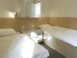 Beit Ben Yehuda Hotel Jerusalem - Guest Room
