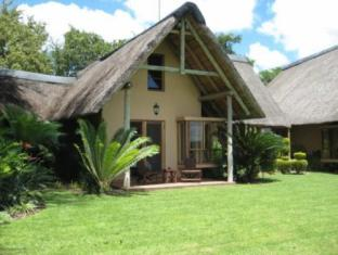 /bucklers-africa-bed-and-breakfast/hotel/kruger-national-park-za.html?asq=jGXBHFvRg5Z51Emf%2fbXG4w%3d%3d
