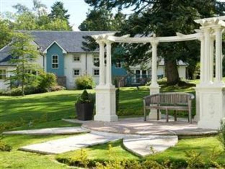 Duchally Country Estate - a CLC World Resort photo 1